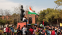 India's students are angry, and that's good news for India, a new film finds