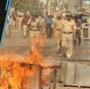 Maharashtra Bandh: What led to it?