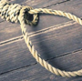 Army jawan commits suicide in Jalandhar cantt