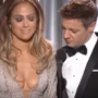 Golden Globes: Blame alcohol (and valium) for these top 5 most shocking moments