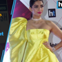 HT Most Stylish Awards 2018: From Deepika to Sonam, here's what everyone...