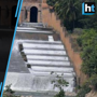 Cauvery water dispute: SC cuts TN's share, increases Karnataka's allotm...