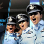 Flying high: Indian Air Force's women officers