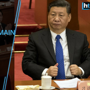 China's parliament gives Xi Jinping the mandate to remain in office ind...