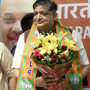 Naresh Agarwal apologises for sexist jibe at Jaya Bachchan