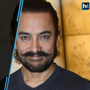 Aamir Khan turns 53: The actor who plays Bollywood game by his own rules