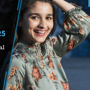 What makes birthday girl Alia Bhatt a hit with classes and masses?
