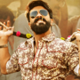 Rangasthalam box office collection in US: Ram Charan film stirs up a storm, earns $2.4 mn