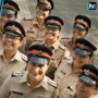 Mumbai becomes the 1st city in India to appoint 8 women as station in-c...