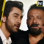 Ranbir will be perfect as Sanjay Dutt: Suniel Shetty