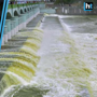 Cauvery issue: Supreme Court slams Centre for failing to frame water-sharing...