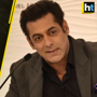 Race 3 Shoot Relocated To India For Salman Khan