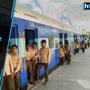 A class apart: Alwar's unique 'train' government school