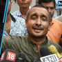 BJP MLA's brother arrested for assaulting Unnao rape victim's father