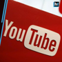 Is YouTube collecting data on our kids?