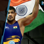India at 2018 CWG: Sushil Kumar's gold among 4 medals from wrestling on...