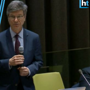 World-renowned economist Jeffrey Sachs speaks on some of the world's biggest...