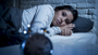 4 ways parents can help their teens get enough sleep
