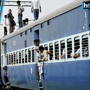 Delhi-Mumbai trains to get faster with boundary wall