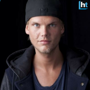 Swedish-born DJ Avicii dead at 28