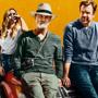 Kodachrome movie review: Destined to be Christopher Nolan's favourite film
