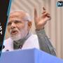 Karnataka polls: PM Modi addresses BJP state cadre via NaMo app