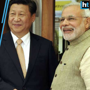 Modi-Xi meeting: What's the agenda for talks in Wuhan?
