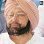 "Sikh history not ""expunged"" from textbooks: Punjab CM to Akali Dal"