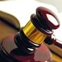 Veteran gets 40-yr 'war injury pension' arrears; tribunal raps govt