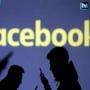 Cambridge Analytica shuts shop after Facebook scandal