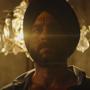 Sacred Games first trailer pits Nawazuddin's Godlike gangster against Saif