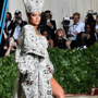 Hollywood and Bollywood stun at the Met Gala 2018
