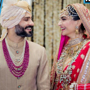 Sonam Kapoor marries Anand Ahuja, Bollywood stars in attendance