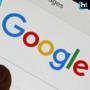 Google re-designs news app to help combat fake news