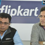 Walmart-Flipkart deal to make many crorepatis, boost luxury market