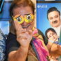 Vinay Pathak, Manoj Pahwa on stereotyping in Bollywood