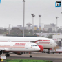 Air India records 20% increase in revenue