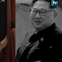 Watch: Why is North Korea threatening to scrap Kim-Trump summit?