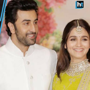 Ranbir Kapoor finally accepts he's dating Alia Bhatt
