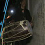 Watch: Pakistan's vanishing Ramzan drummers