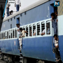 Indian Railways to fine people for carrying overweight luggage
