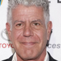 US celebrity chef Anthony Bourdain commits suicide in France