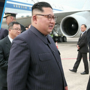 Watch: Kim, Trump arrive for summit that's costing Singapore Sg$20 mill...