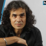 Happy Birthday Imtiaz Ali. Let's get back to the days of Geet