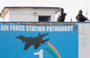 Special ops documentary on 'Pathankot air base attack' to be aired soon