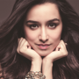 Watch twirling Shraddha Kapoor show off sparkly dress from every angle