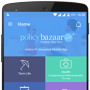PolicyBazaar raises more than $200 million led by SoftBank Vision Fund