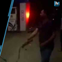 Madhya Pradesh: Dalit boy whipped by petrol pump owner for skipping work