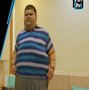 Mihir Jain becomes world's heaviest to undergo weight-loss surgery