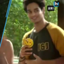 Janhvi and Ishaan share best memories attached to 'Pehli Baar'